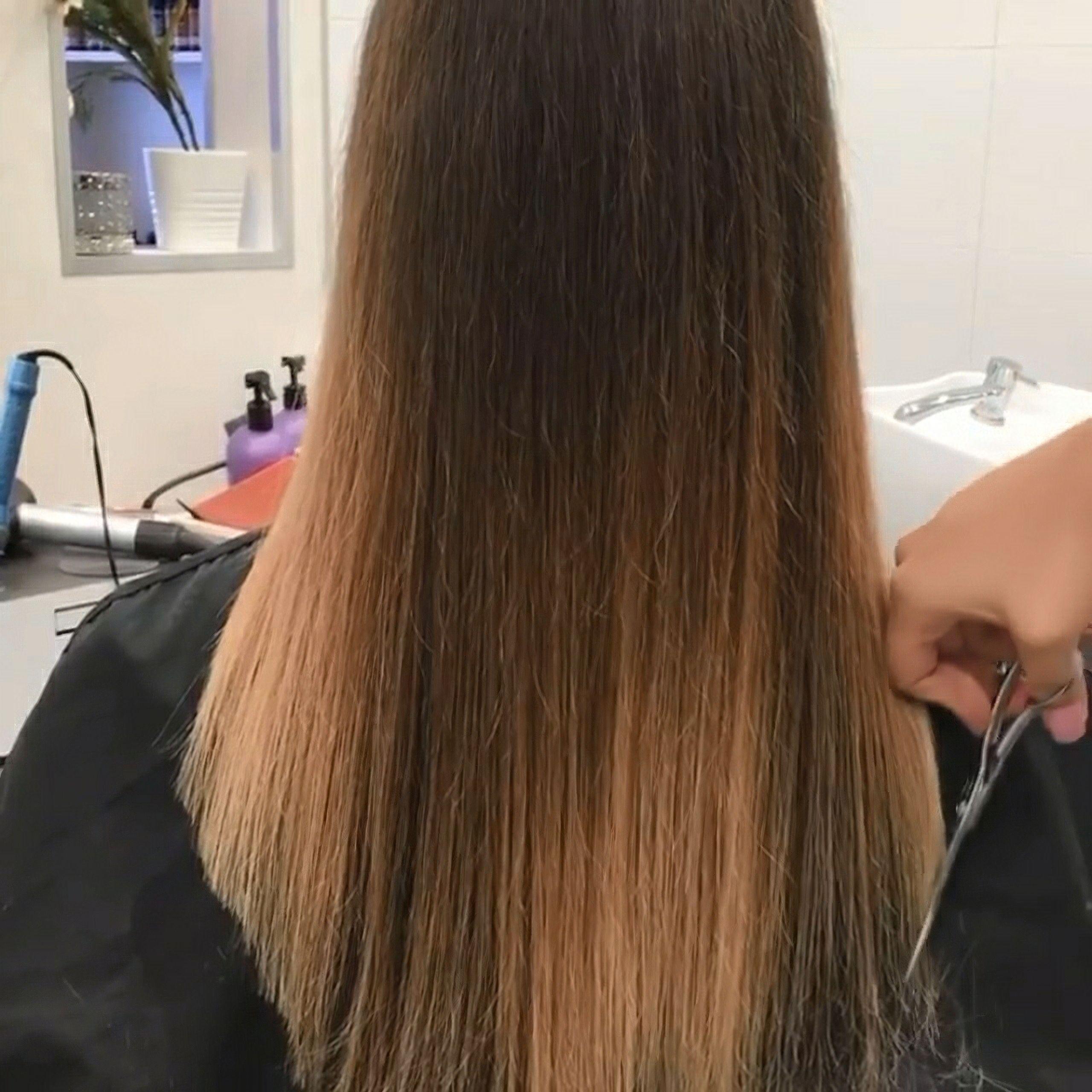 Amazon.com: hair color - Today's Deals / Hair Colo