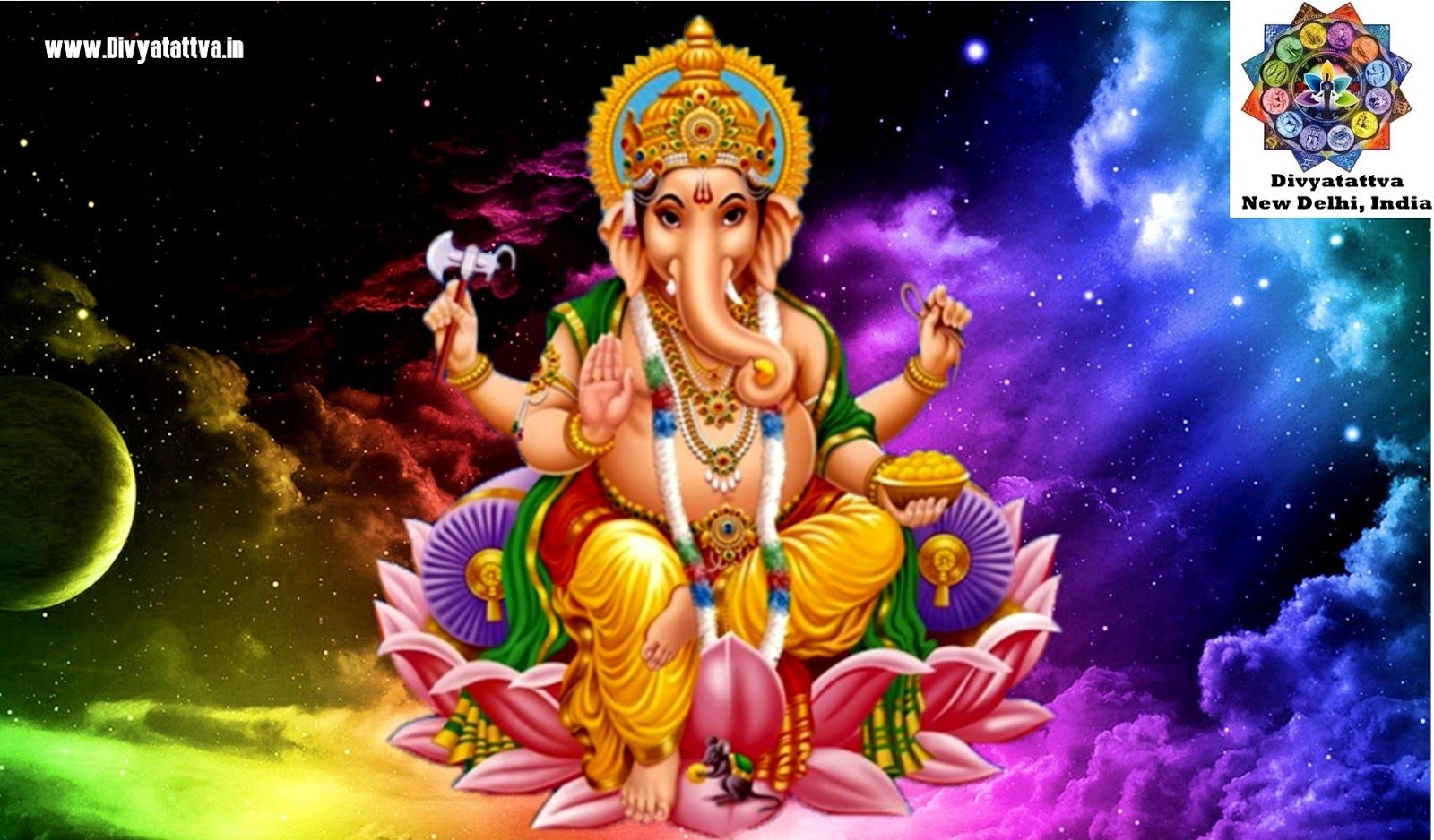 Download Ganesh Images Photos Ganesh Images Full Hd Ganesh High Resolution Lord Vinayagar For Desktop Or Mobile Devic Ganesh Images Ganesh Wallpaper Image