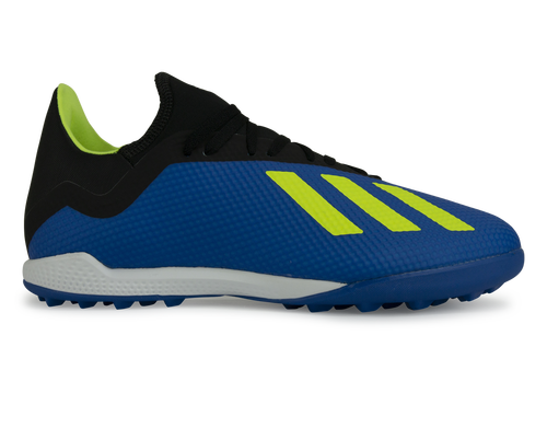 zapatillas adidas ace turf solar
