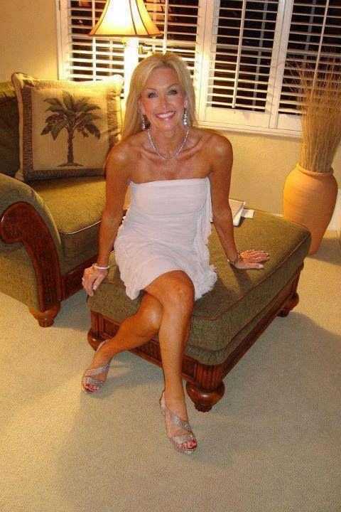 tracy cougar women Like dating older women but aren't sure how to find them or how to  looking for an older woman to date  people call that cougar hunting and is that .