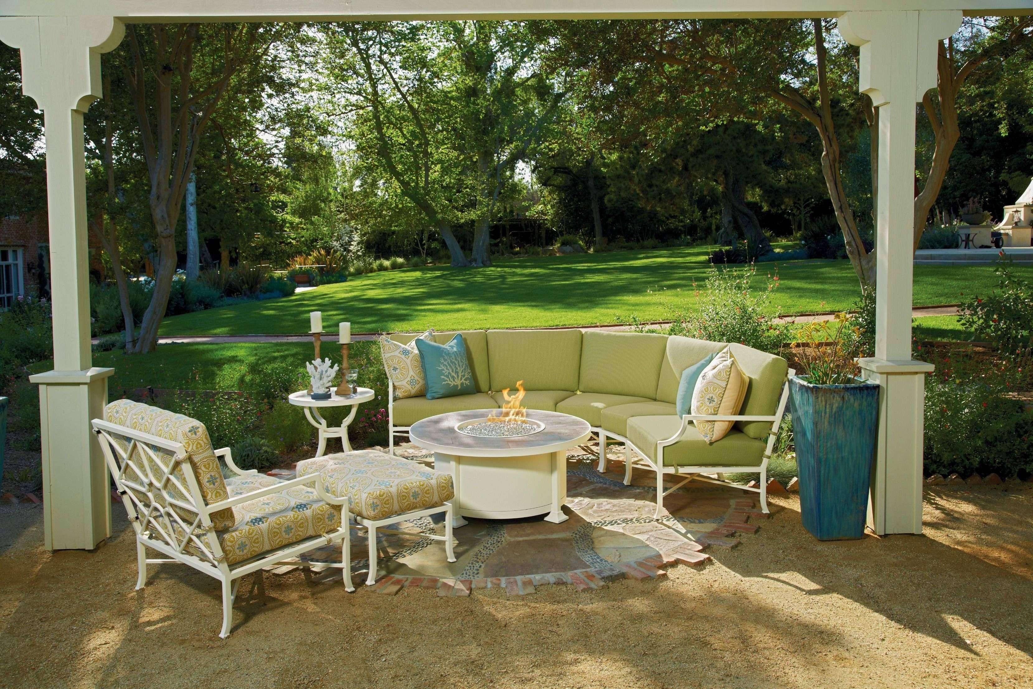 Formidable Cheap No Grass Backyard Ideas, Grass is ... on Cheap Backyard Ideas No Grass  id=42208