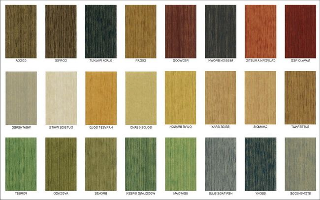 Trex Decking Colors >> How To Enrich Composite Trex Decking By Adding Color
