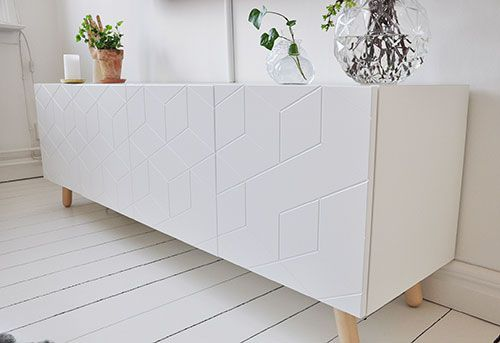 Ikea Besta Kast : Besta kast ~ besta kast ikea inrichting huis. images about project