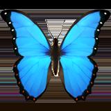 Butterfly Emoji Meaning Copy Paste Emojis Dibujos Emojis De Iphone Imagenes De Emojis