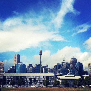 Sydney. Follow us at www.facebook.com/crossfits.