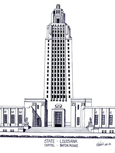 Louisiana state capitol building in baton rouge more info at http louisiana state capitol building in baton rouge more info at httpfrederic malvernweather Gallery