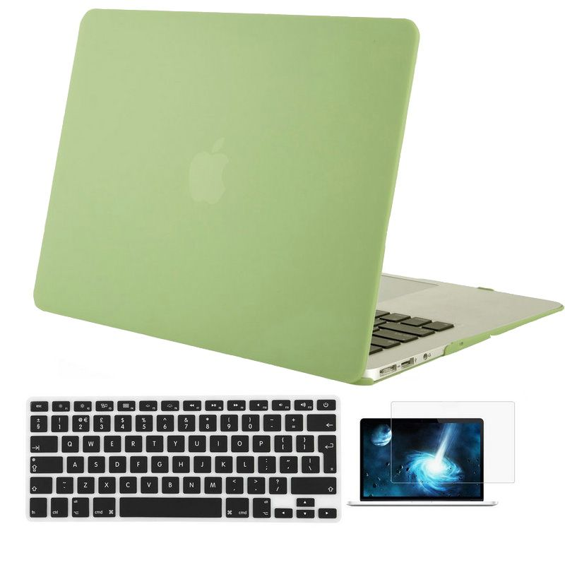 US $14.39 20% OFF|MOSISO Laptop Shell Case for Macbook Pro 13 A1706 A2159 A1708 A1502 Matte Clear Cover Case Mac Air 13 inch 2018 2019 A1932 A1466|case cover for macbook|cover for macbookcover for macbook air - AliExpress