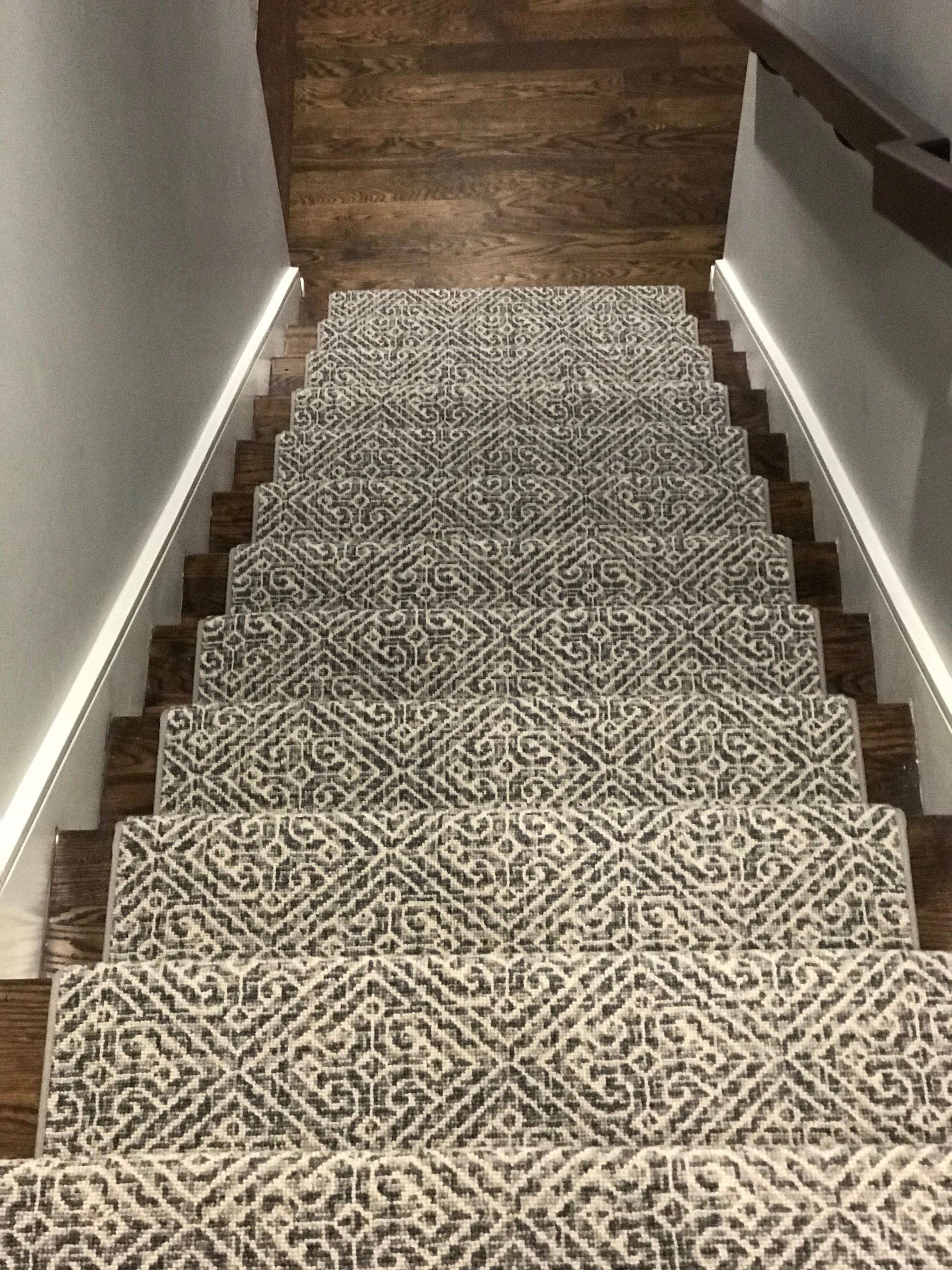 Carpet Runners End Of The Roll Carpet Stairs Stair Runner | Roll Runners For Stairs | Carpet Stair Treads | Kurdamir | Area Rugs | Flooring | Carpet Runner