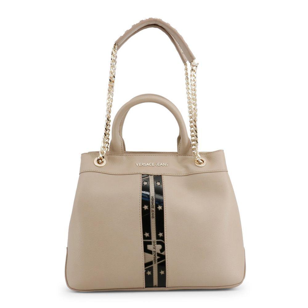 Versace Jeans E1VRBBN1 70048  fashion  clothing  shoes  accessories   womensbagshandbags  seemorehighendwomenshandbagpurseversacejeans (ebay  link) 06e1cb0a82