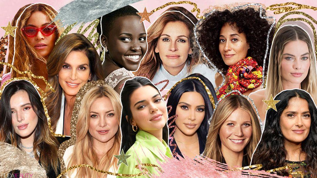 12 celeb skincare secrets you need to know celebrity