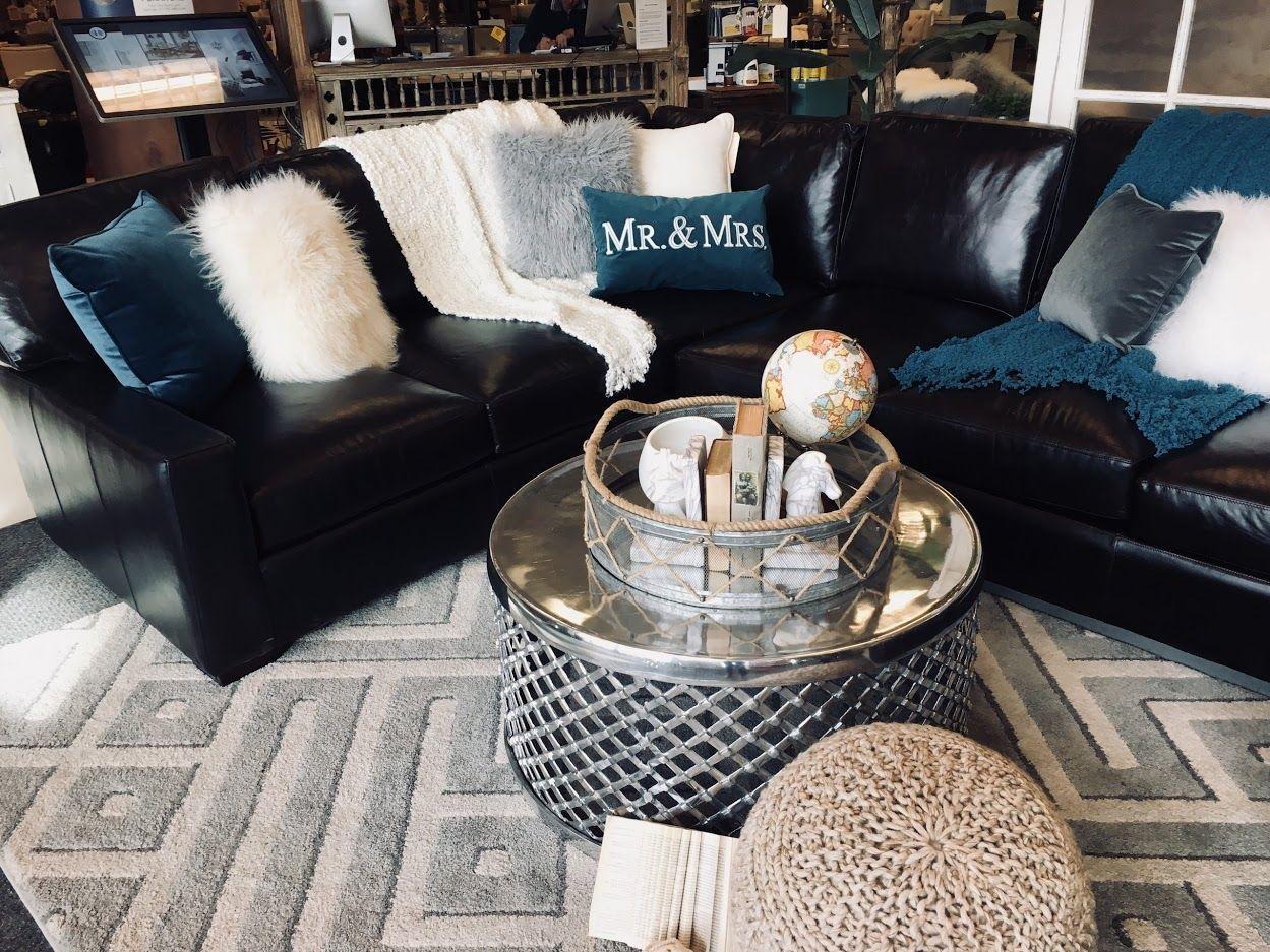 Showhome Luxury Sofas Showhome Furniture Show Home Sofa Ideas