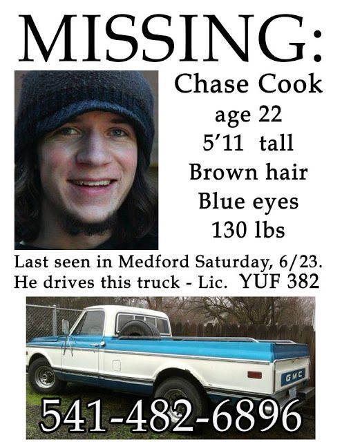 missing people cannon reward expert missing child missing - missing person poster template