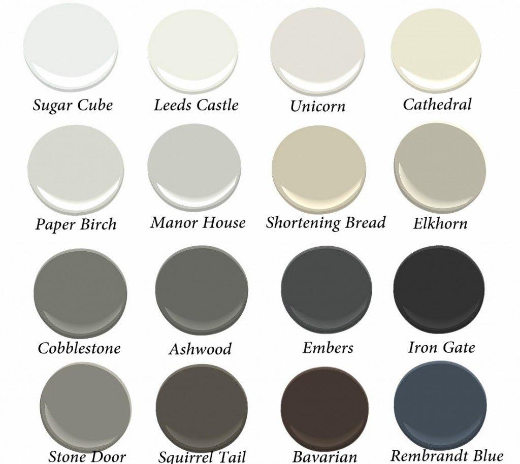 Help Me Name LP SmartSide New Colors!