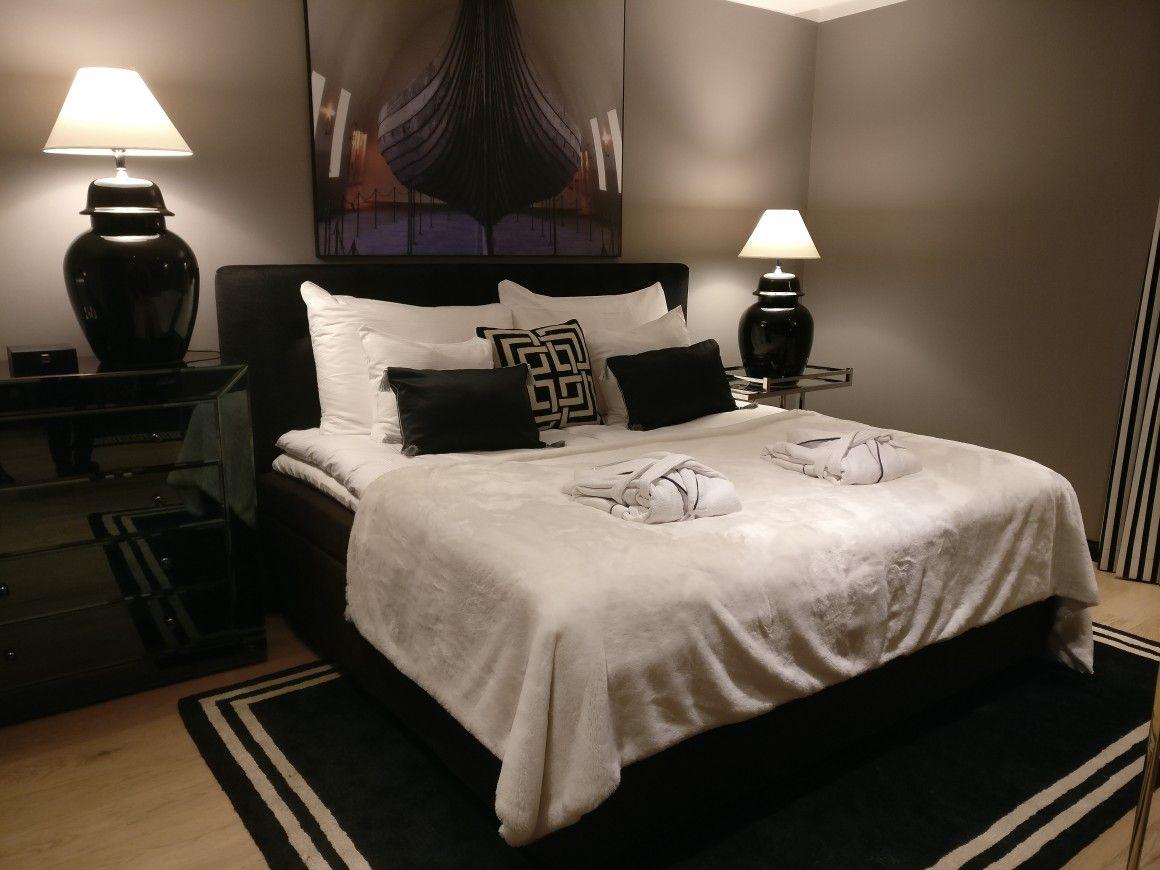 Hotel clarion vantaa sviitti bedroom pinterest bedrooms