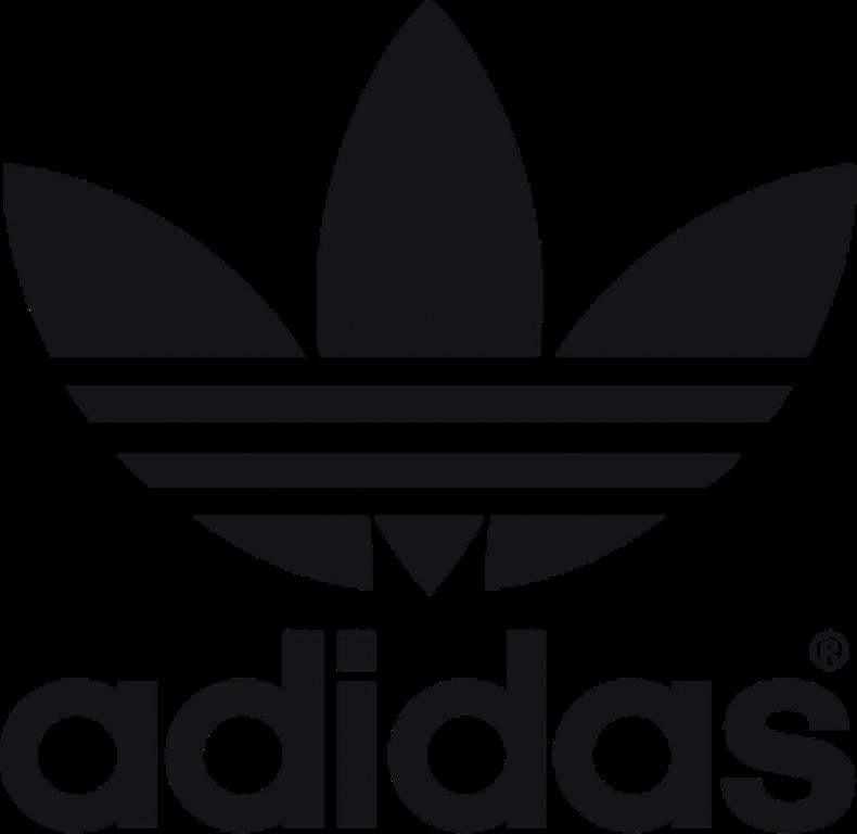 simbolo adidas original Pesquisa Google Logo adidas