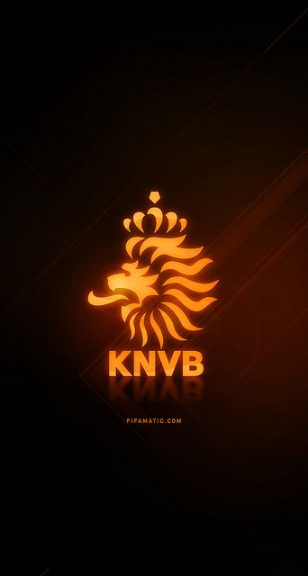 Plux Wallpaper 0004 Netherlands Netherlands Football Wallpaper Holland Netherlands