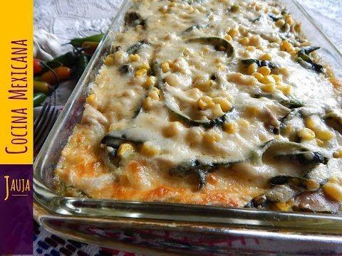 Pin de Bibi huet en Delicias mexicanas  Cocina mexicana Comida y Comida mexicana