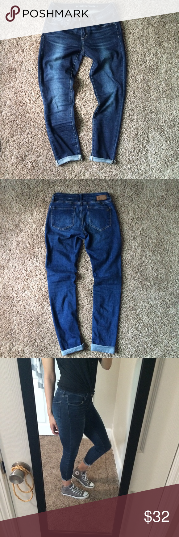 50++ Articles of society jeans ideas ideas