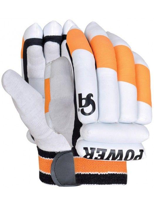 Ca Power Batting Cricket Gloves For Sale Cricket Gloves Gloves Batting Gloves