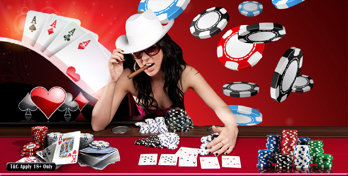 Playing Free Online Slot Machines Free Slot Games For Fun Uk
