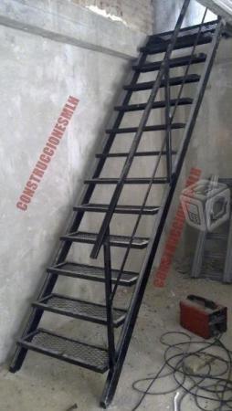 Pin De Gabriela Ruiz En Escaleras Pinterest Escaleras