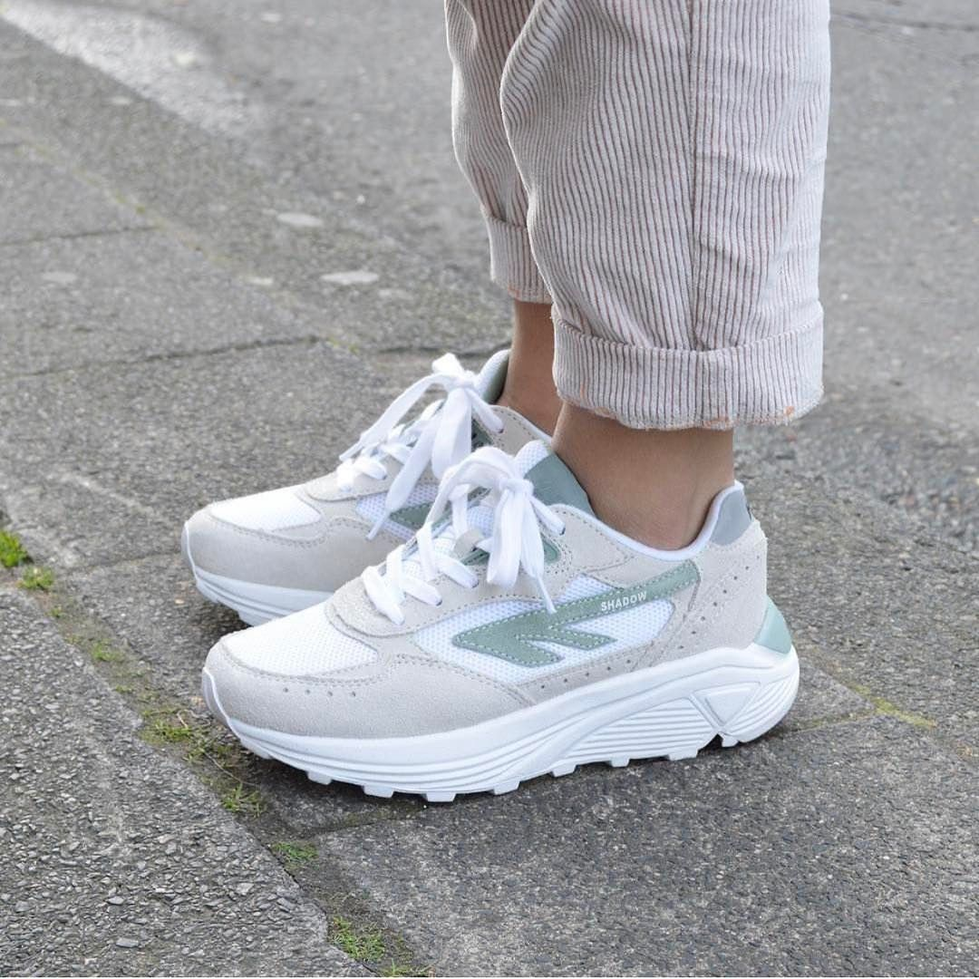 0d1412e6b36 Pin by Maria Karlsen on Shoes in 2019 | Sneakers nike, Sneakers, New ...