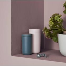 To Go Click Steel Thermobecher Stelton