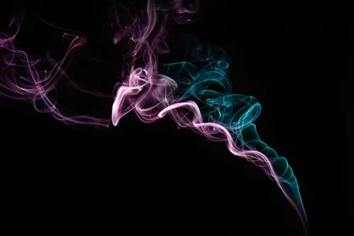 900 Smoke Background Images Download Hd Backgrounds On Unsplash Smoke Background Pink Smoke Teal And Pink