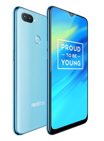 Kelebihan Dan Kekurangan Xiaomi Redmi Note 5 Pro : kelebihan, kekurangan, xiaomi, redmi, Realme, Phone,, Mobile, Hotspot