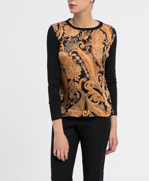 8c5d68b4e6db LASSERRE blusa ESPECIAL MODA MUJER | Modisteria | Moda para mujer ...