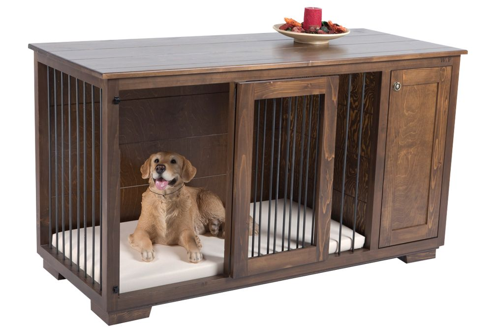 Wooden Kennels Crates Dog Kennel With Drawer Zahra Dog Kennel Diy Dog Kennel Metal Dog Kennel