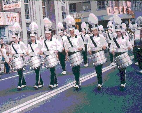 phantom regiment j color guard drum corp drumline drums music theory. Black Bedroom Furniture Sets. Home Design Ideas