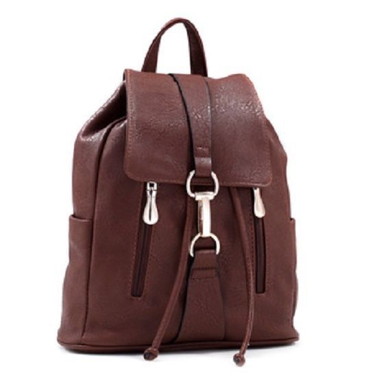 in Clothing, Shoes & Accessories, Women's Handbags & Bags, Handbags & Purses