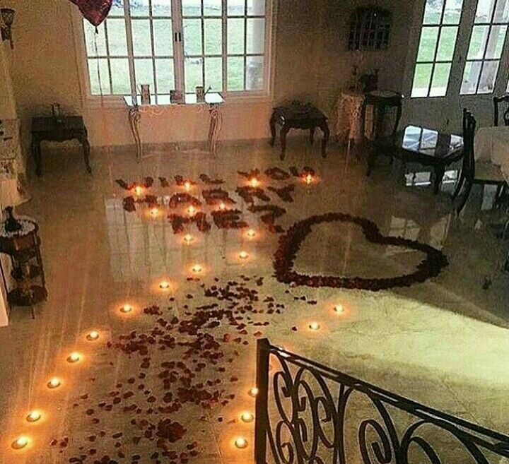 Pin By Devvy On Dream Proposal Pinterest Proposals Engagements