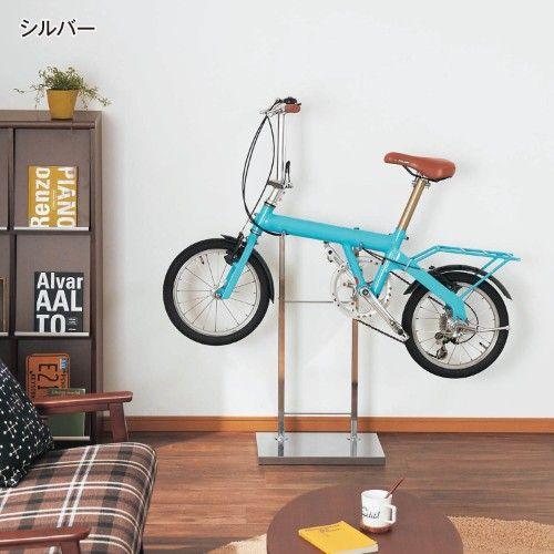 室内自転車スタンド 自転車 室内 自転車 自転車スタンド