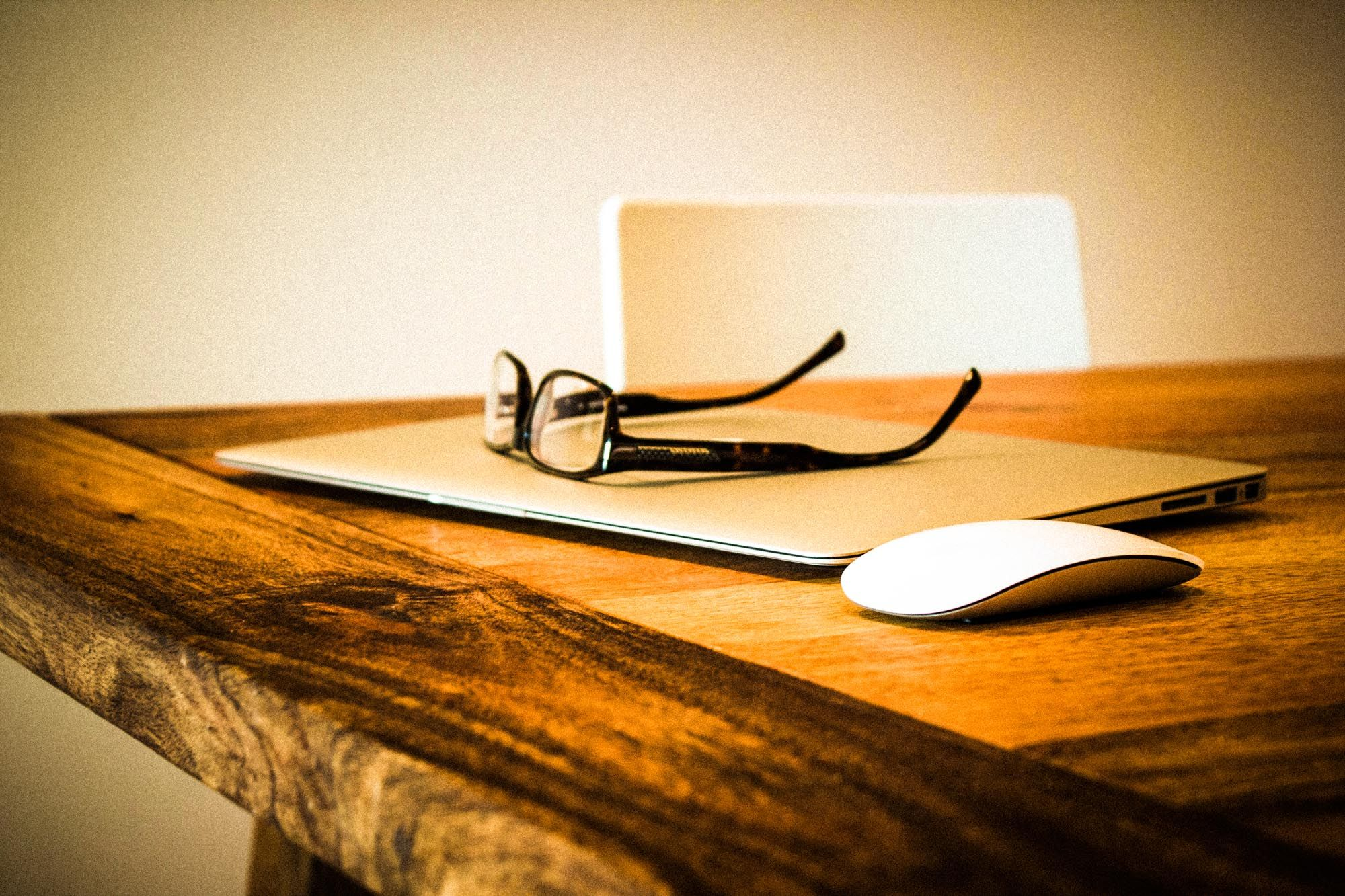25 best ideas about wordpress blog erstellen on pinterest website selbst erstellen eigene. Black Bedroom Furniture Sets. Home Design Ideas