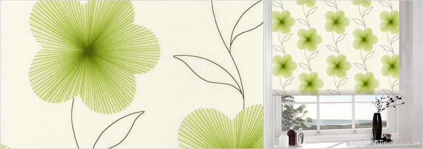 fabric Sewing Pinterest Blinds online Decorating and House