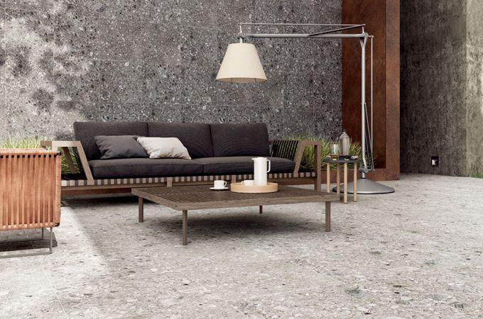 오늘 입고된 신제품 FUTURA입니다. 30x60, 60x60 두 가지 사이즈와 세 가지 질감으로 입고되었습니다. tone on tone 컬러와 각기 다른 사이즈의 조약돌 무늬가 프린팅된 제품으로 자연적인 요소를 독창적인 방법으로 현대적으로 재해석한 collection입니다. #tile #tiles #Sangahtile #interior #design #interiordesign #floor #wall #natural #modern #simple #타일 #인테리어 #디자인 #바닥 #벽 #공간 #내추럴 #모던 #심플