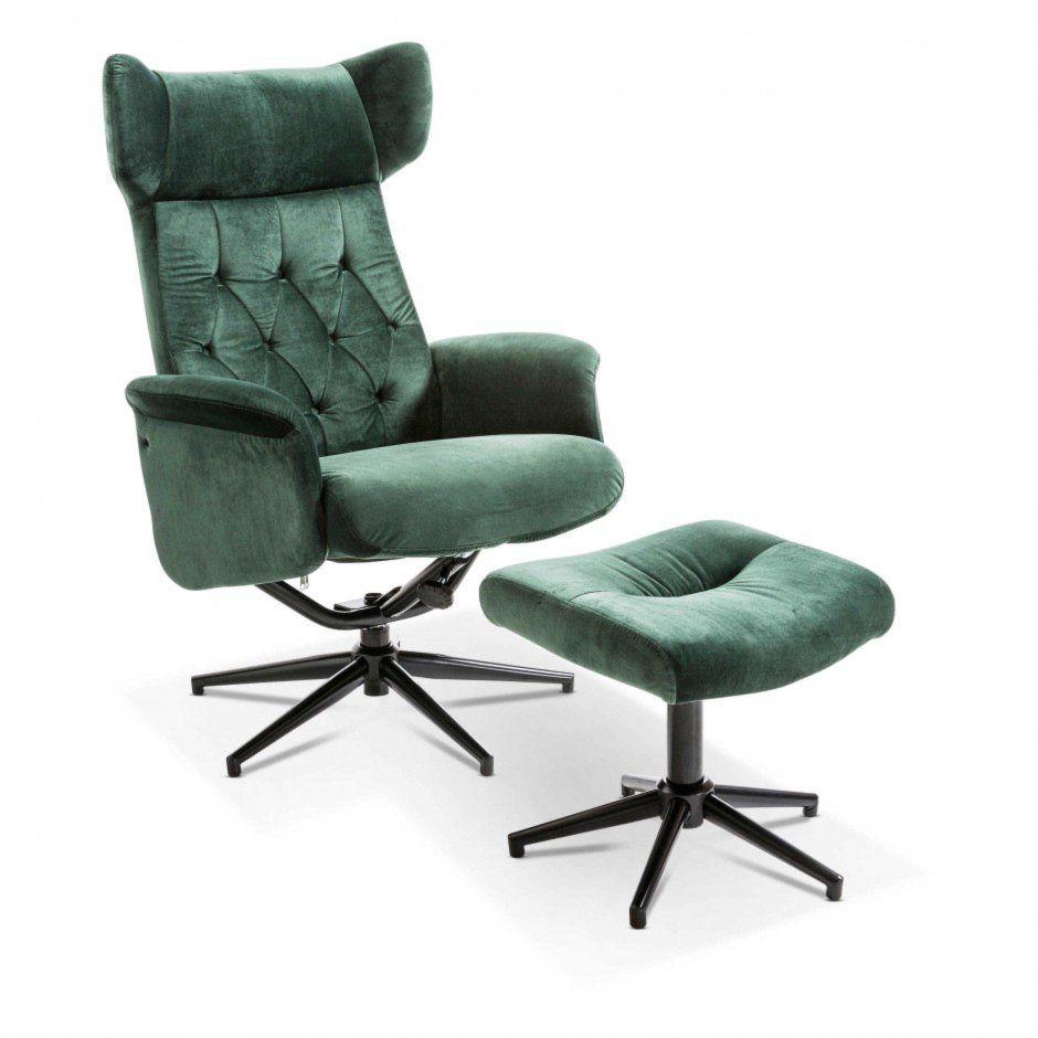 Kommt Im Doppelpack Sessel Mit Hocker Wien Bringt Gemutlichkeit Und Glamour In Dein Zuhause Der Samt Bezug In Sessel Mit Hocker Relaxsessel Mit Hocker Sessel