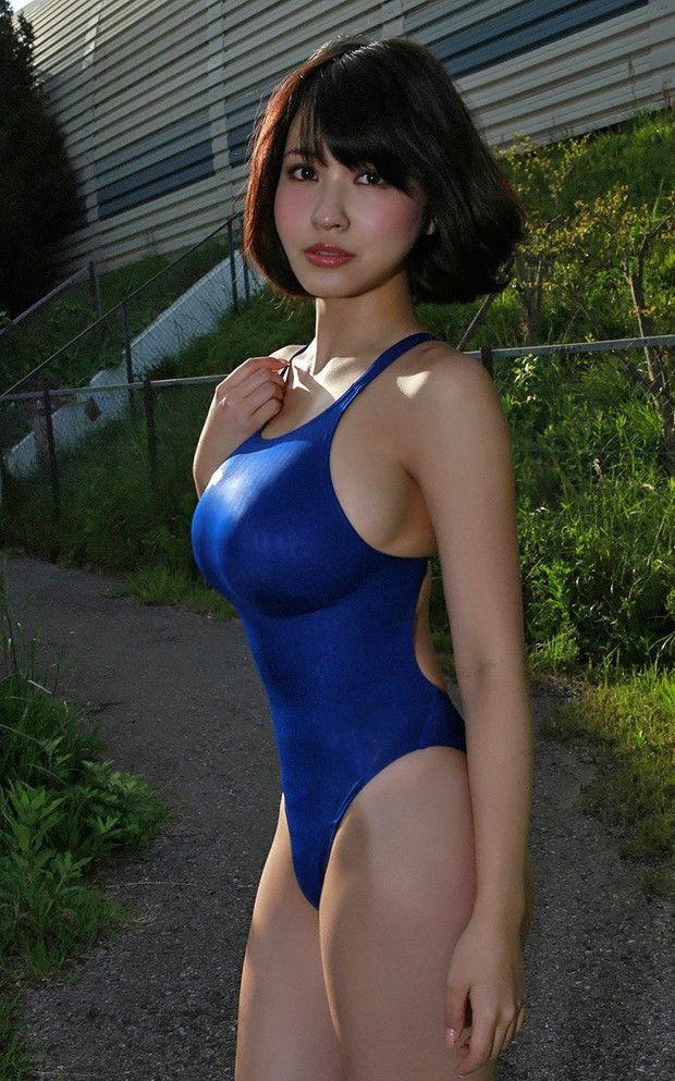 Natural Busty Tits Teen