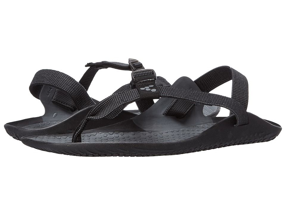 3b08f809d7c9 Vivobarefoot Eclipse Men s Shoes Black
