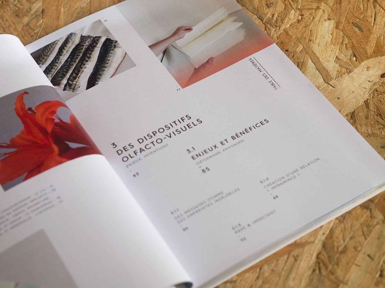 Dsaa Design Produit Toulouse design graphique hyperosmique   graphique, design graphique