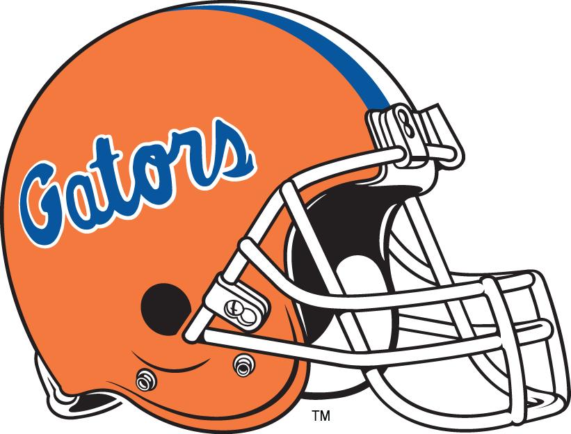Florida Gators Logo Clipart - Free Clip Art Images | Gators ...