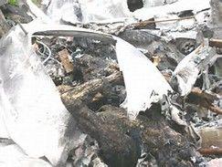 Mortuary Photos Plane Crash Victims Bing Images Buddy Holly Plane Crash Crash Buddy Holly