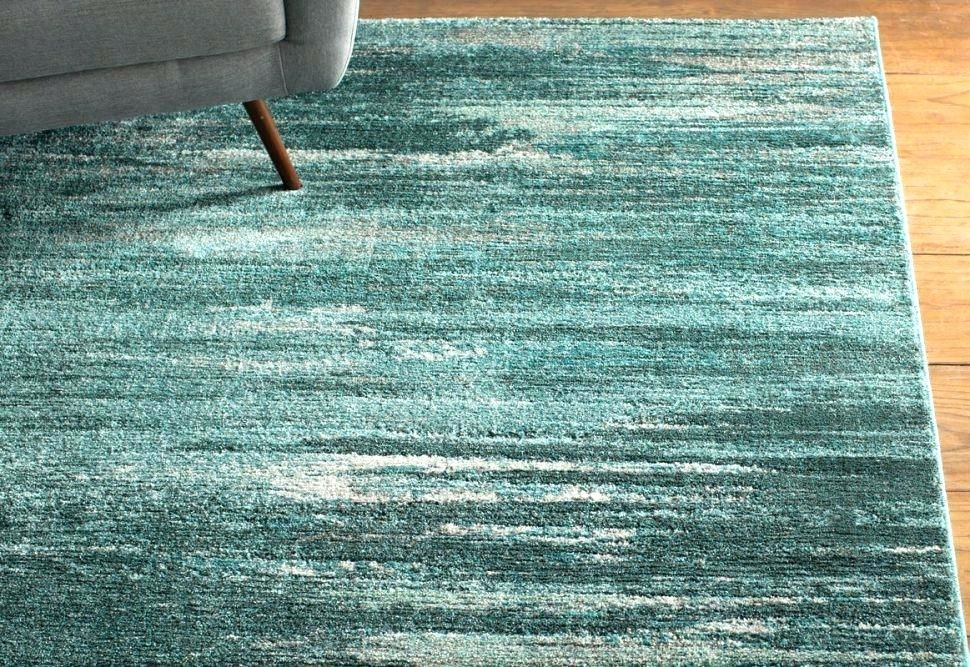 Glorious Teal Area Rug 5x7 Figures Best Of Teal Area Rug 5x7 For