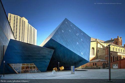 The Modern List San Francisco Jewish Museum San