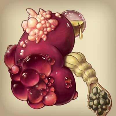 How to 'read' urine colour — artibiotics