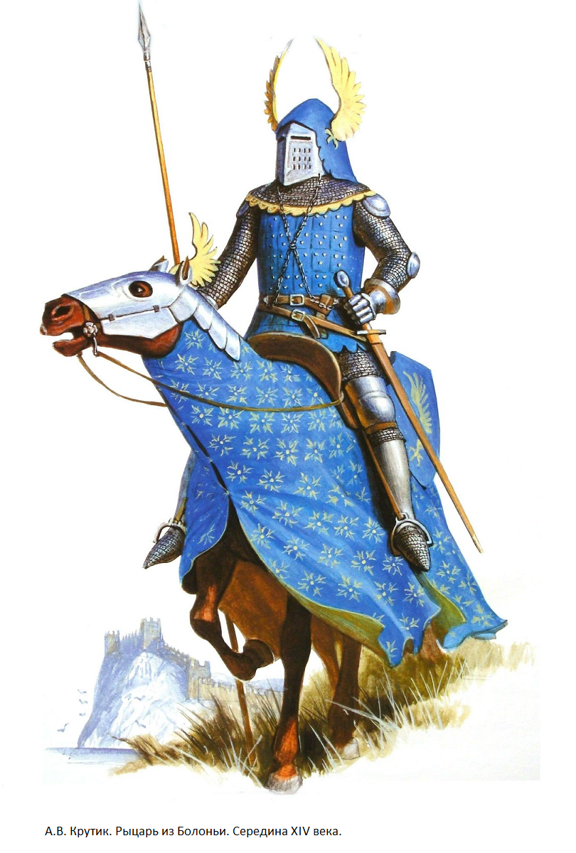 510cfee0719bb3be24ad2bb07acd966d Png 810 1200 Medieval Knight Medieval Armor Historical Warriors