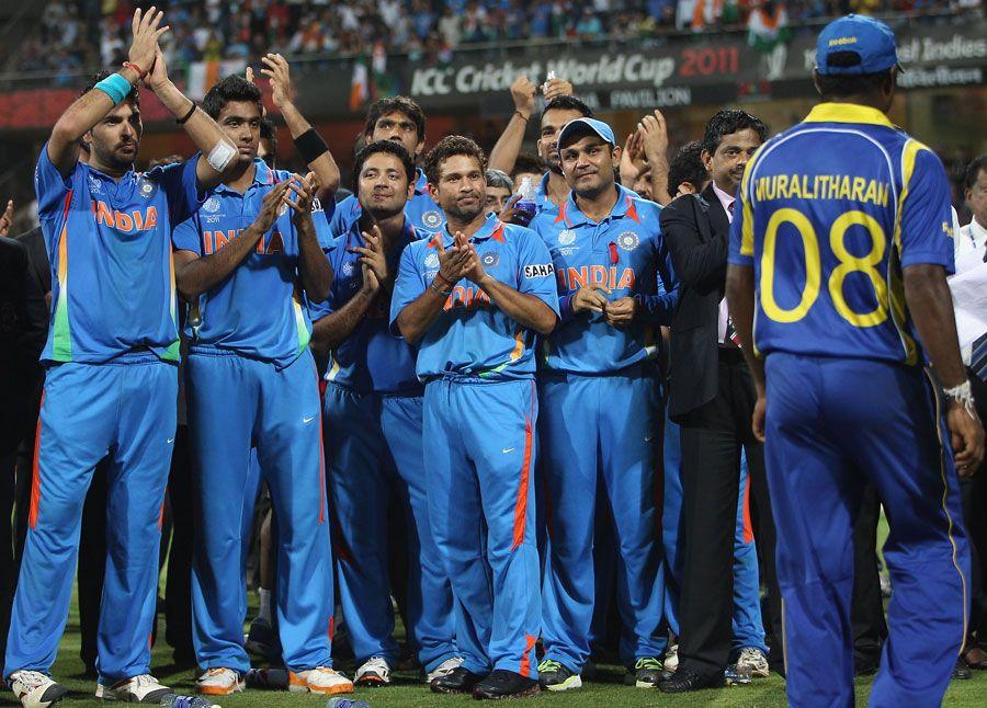 Goodbye To A Legend Cricket Sport World Cup Teams Cricket Teams