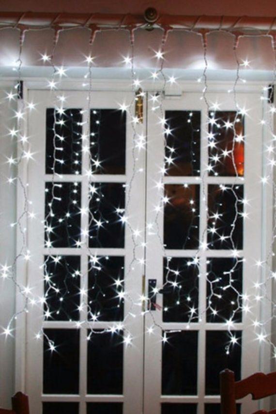 50+ Stunning Christmas Decoration Ideas (26)